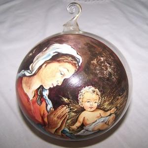 Weihnachtskugeln_06