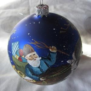 Weihnachtskugeln_09