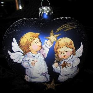 Weihnachtskugeln_14