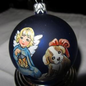 Weihnachtskugeln_15