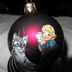 Weihnachtskugeln_16