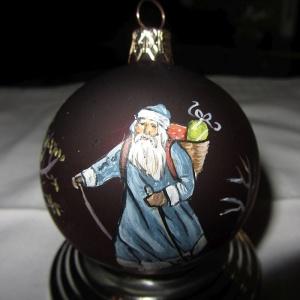 Weihnachtskugeln_17