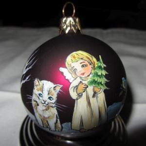 Weihnachtskugeln_18