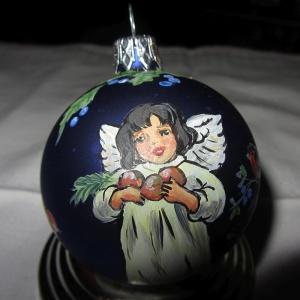 Weihnachtskugeln_20