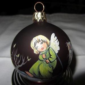 Weihnachtskugeln_21