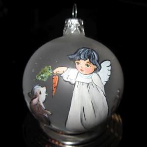 Weihnachtskugeln_24