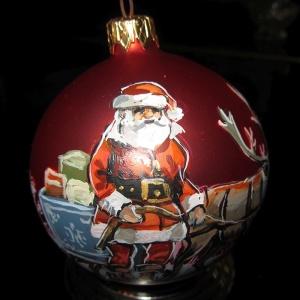 Weihnachtskugeln_26