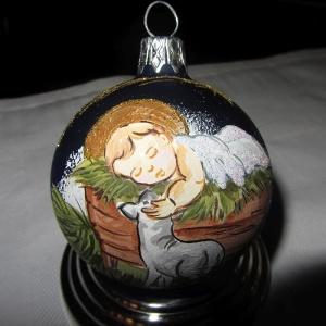 Weihnachtskugeln_28