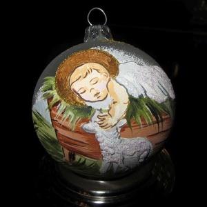 Weihnachtskugeln_29