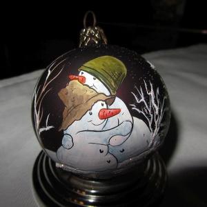 Weihnachtskugeln_30