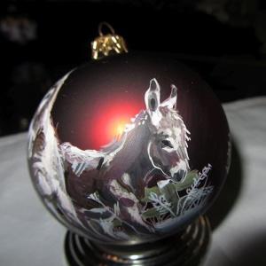 Weihnachtskugeln_32