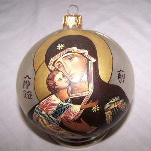Weihnachtskugeln_34
