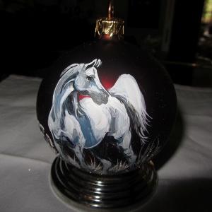 Weihnachtskugeln_36