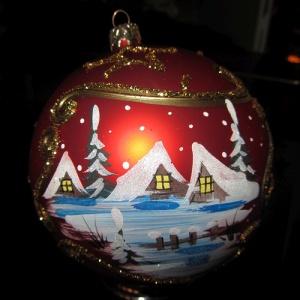 Weihnachtskugeln_39