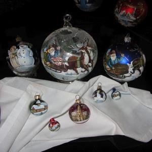 Weihnachtskugeln_41