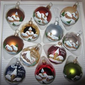Weihnachtskugeln_43
