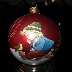 Weihnachtskugeln_44