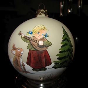 Weihnachtskugeln_46