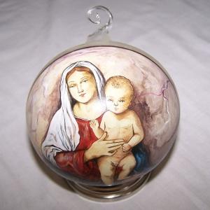 Weihnachtskugeln_62